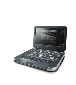 E-CUBE i7
