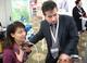 Репортаж с НПК врачей акушеров-гинекологов, неонатологов и педиатров, г.Волгоград