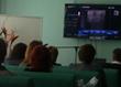 День специалиста ультразвуковой диагностики Кемерово