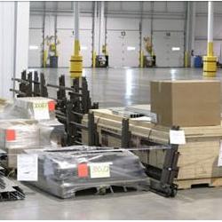 Переезд склада и сервиса. Отмена отгрузок с 1 по 10 мая 2016г