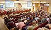 В Ялте прошел медицинский конгресс