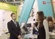 Видеообзор Alpinion - Здравоохранение 2013