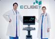 Демонстрационная система Alpinion E-Cube 7 с пакетом визуализации в режиме реального времени 3D/4D