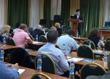 Конференция дилеров компании