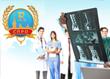 Невский радиологический форум