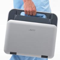 Старт продаж Alpinion E-Cube i7