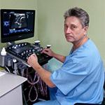 Новые отзывы на ультразвуковые сканеры Alpinion